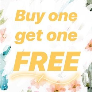 🍉 TOPS DRESSES SWIM JEWELRY SHOES 🍉BUY 1 GET ONE